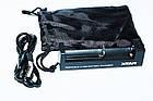 Зарядное устройство Xtar MC1 для Li-Ion аккумуляторов, фото 2