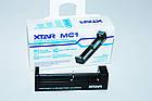 Зарядное устройство Xtar MC1 для Li-Ion аккумуляторов, фото 6