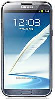 "Китайский Samsung Galaxy NOTE МЕГА, дисплей 5.3"", Wifi, 2 сим, поддержка 3D видео, Jawa!, фото 1"
