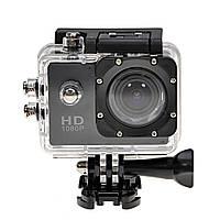 Экшн камера A9 FullHD
