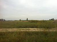 Земельна ділянка 0,18 га. с.Кривин. Для будівництва