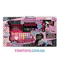 Набор косметики для девочек H5013