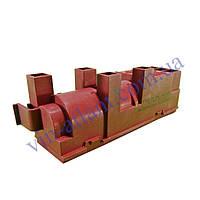 Блок электроподжига для газовой плиты Ariston C00118464