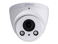 IP видеокамера Dahua DH-IPC-HDW5830RP-Z