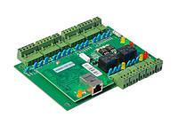 Сетевой контроллер FoxKey NEC2