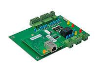 Сетевой контроллер FoxKey NEC1