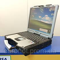Ноутбук Panasonic CF-29, фото 3