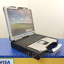Ноутбук Panasonic CF-29, фото 2