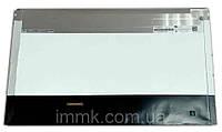 "Матрица 15.6"" LP156WF1-TLB2 (1920*1080, 40pin, LED, NORMAL, глянцевая , разъем слева внизу) для ноутбука"