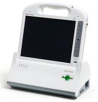 Анализатор формулы крови «АМП» (AMP v 2009) неинвазивный