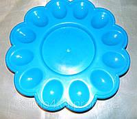 Тарелка пасхальная, фото 1