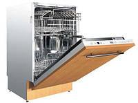 """""""Krona"""" - ремонт и обслуживание посудомоечных машин."""