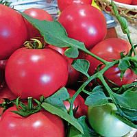 Семена БИФ - розовый Бестселлер F1 суперранний сорт томата, 55 - 58дней, масса 200-220грамм, 500шт