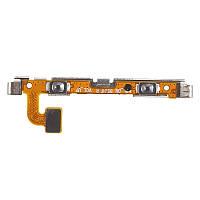 Шлейф (Flat cable) Samsung G935F Galaxy S7 EDGE с кнопками громкости