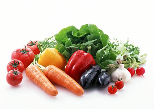 Семена овощей, корнеплодов, злаков, салатов, ягод