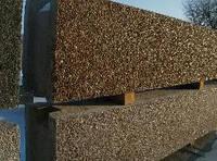 Блоки ФБС с облицованной поверхностью (вымытый бетон).От производителя. Купить в Днепропетровске.