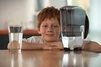 Фильтры для воды, Киев
