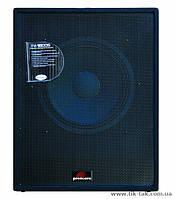 Сабвуфер Premiere acoustics XVP1800S