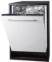 """""""Samsung"""" - ремонт и обслуживание посудомоечных машин."""