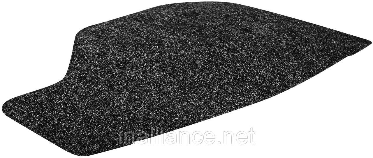 Фетр защитной подошвы EF-LAS-STF-KA 65 10x Festool 499893