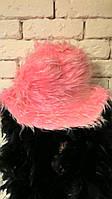 Шляпка карнавальная продажа