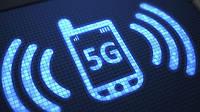 Китай розгорнув найбільшу в світі тестову мережу 5G