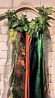 Платье карнавальное женское Лесная нимфа  продажа