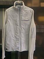 Куртка мужская теплая Adidas
