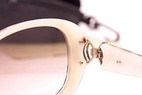 Качественные очки с футляром F1041-7, фото 3