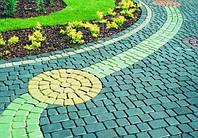 MultiChem. Пластифікатор ПС-20, 0,2-0,4%, 1 кг. Пластификатор для бетона, тротуарной плитки.