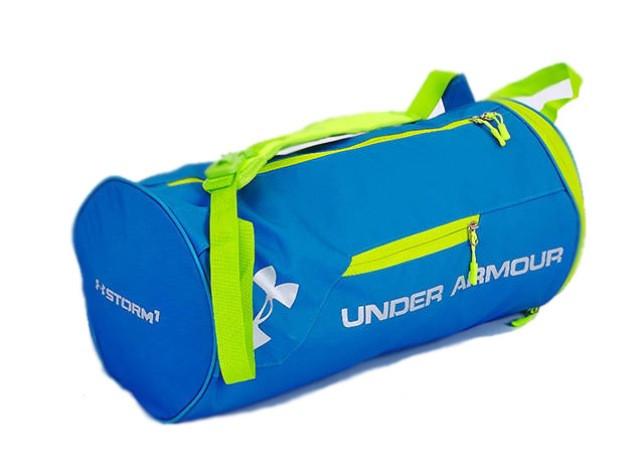 71730e792a67 Спортивная сумка-бочонок UNDER ARMOUR STORM UA-5631-4: продажа, цена ...