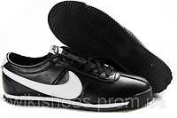 Кроссовки Nike Cortez 2013 Edition (Найк Кортез)