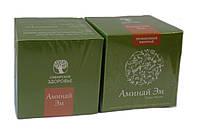 Фиточай печеночный – трава жизни Аминай Эм, 30 пакетиков