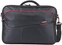 Сумка для ноутбука X-Digital Houston 116 Black