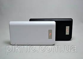 Power Bank REMAX PRODA (реальные 30000 mAh). Портативное зарядное устройство. Аккумулятор.