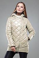 Куртка женская демисезонная, р.42-54, цена-795 грн./859 грн.