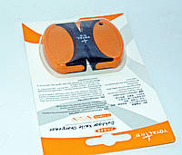 Карманная точилка для ножей Taidea T1301TC, фото 1