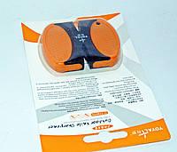 Кишенькова точилка для ножів Taidea T1301TC, фото 1