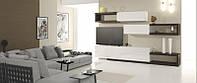 Link-1 Комплект мебели (3000х530)