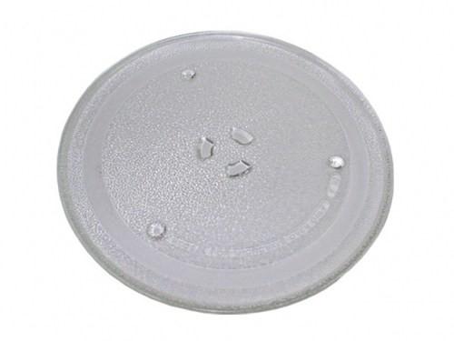 Тарілка СВЧ Samsung D=255 мм
