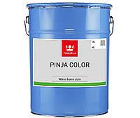 Піньяколор - Pinjaсolor HB, 18л