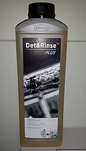 Жидкость моющее/ополаскивающее DB1015A0 (1Lх10) к новым моделям печей Unox
