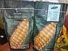 Супер Сладкая ранняя кукуруза на любой карман