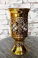Бахурница золотая 703
