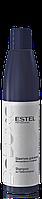 Шампунь «Интенсивное очищение» DE LUXE ESTEL Professional 300 мл.