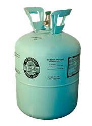 Газы, жидкости, масла, фреоны, фильтры