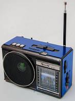 Радиоприемник колонка Golon RX 9009