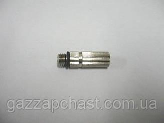 Клапан предохранительный 8 бар резьбовой Solly, Nova Tec (4700990159)