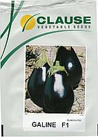Семена баклажана Галине F1 5 г