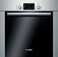 Духовой шкаф электрический Bosch HBA 23T253